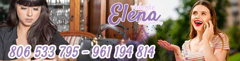 ¿Cómo puede ayudarte nuestros servicios de tarot telefónico?